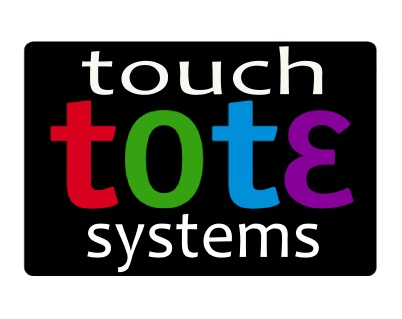 Touchtote Systems Ltd